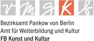 Pankow_logo_kunst_und_kultur_rgb