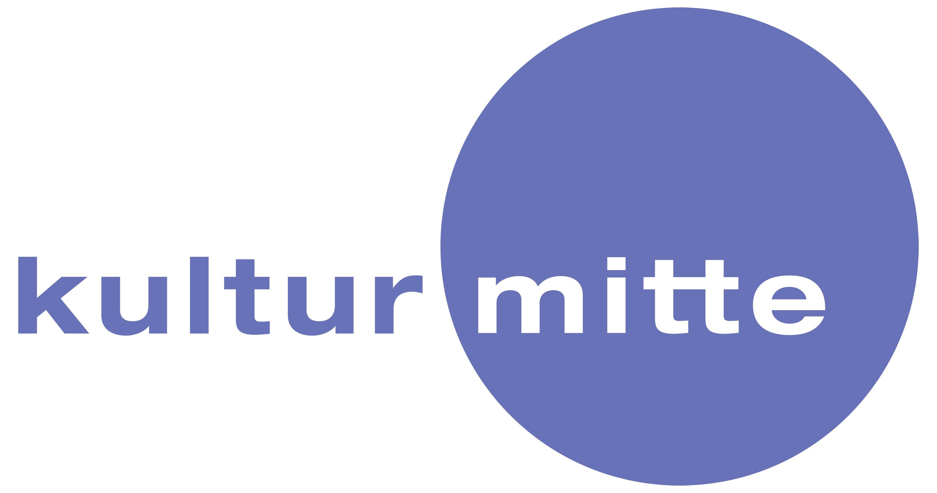 Logo_Kulturmitte