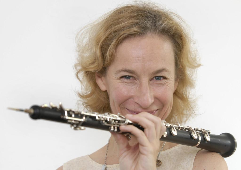 cathy-milliken-oboe